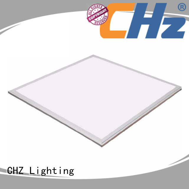quality office ceiling lights best supplier for conference room