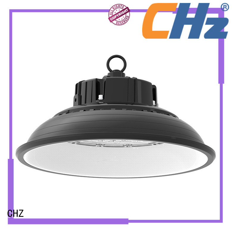 CHZ industry light inquire now for shipyards
