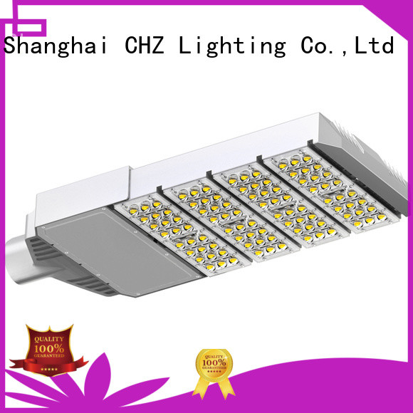 low-cost led street light fixtures company for outdoor