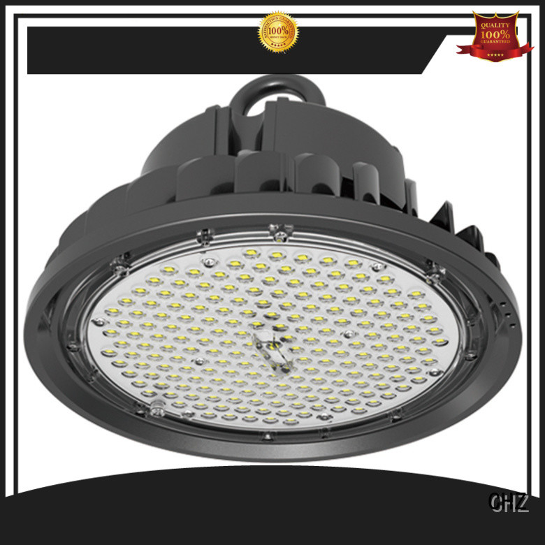 CHZ approved high bay lights factory direct supply for shipyards