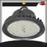 best price led highbay light best manufacturer for gas stations