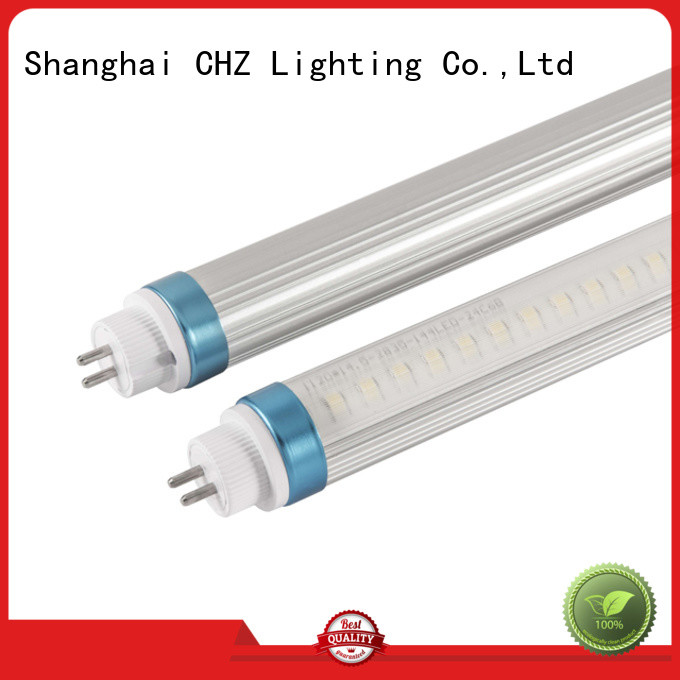 CHZ electric tube light company for sale