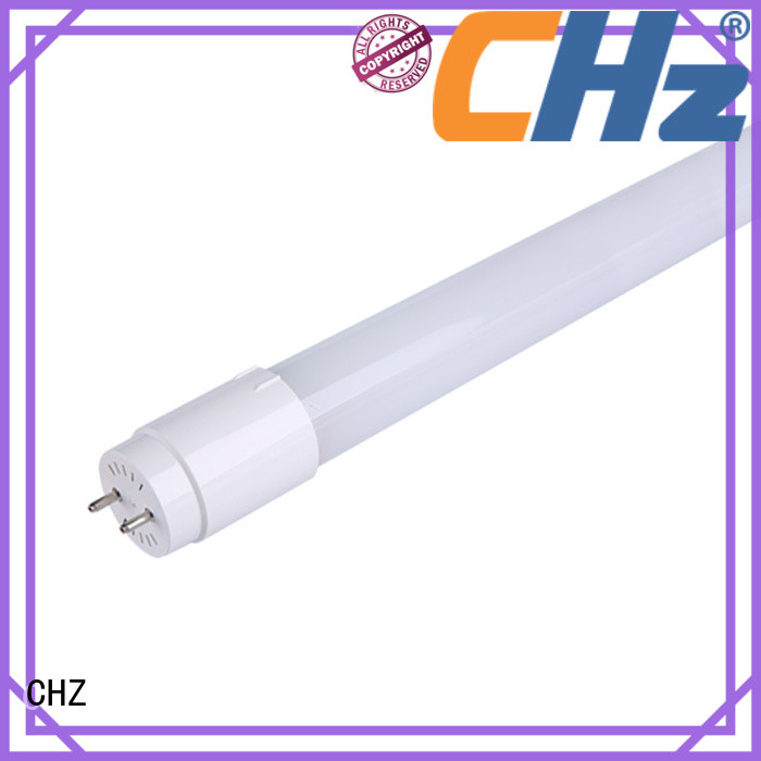 cost-effective led tube lamp factory for hospitals