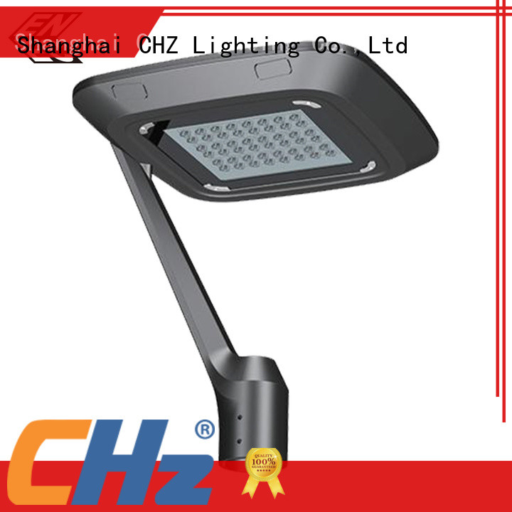 CHZ cheap yard light inquire now for promotion