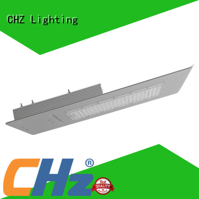CHZ promotional led street lamp from China for promotion