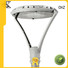 high quality led yard lights supplier for bicycle lanes
