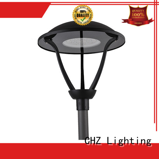 CHZ yard lighting with good price for promotion