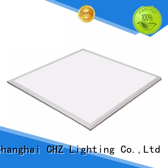 best panel light best manufacturer for galleries