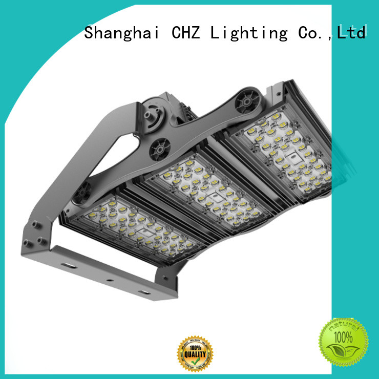 quality outdoor stadium lighting factory bulk buy