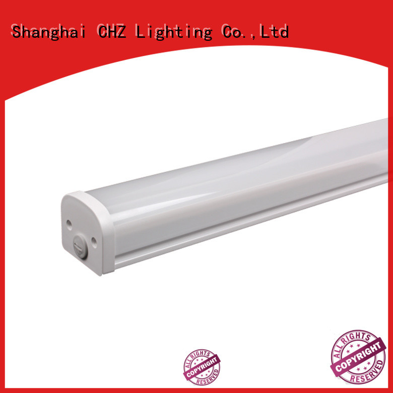 CHZ high-efficiency high bay led lights products warehouses