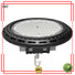 worldwide high bay led light fixtures suppliers for gas stations