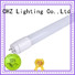 electric tube light price hospitals CHZ