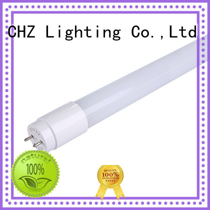 electric tube light price hospitals CHZ