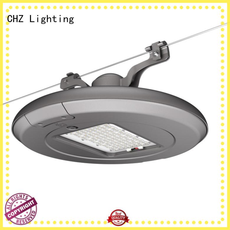 CHZ led lighting fixtures manufacturers highway