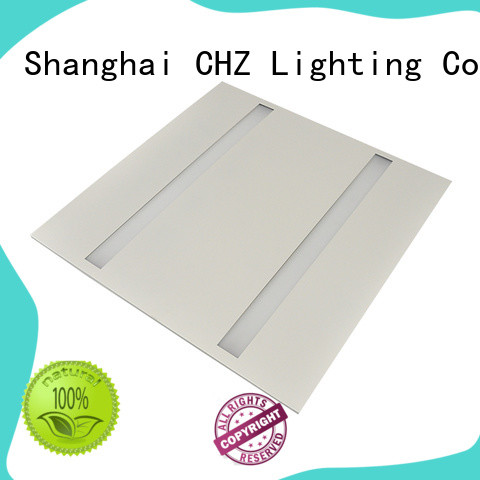 cost-effective office ceiling lights from China for museums