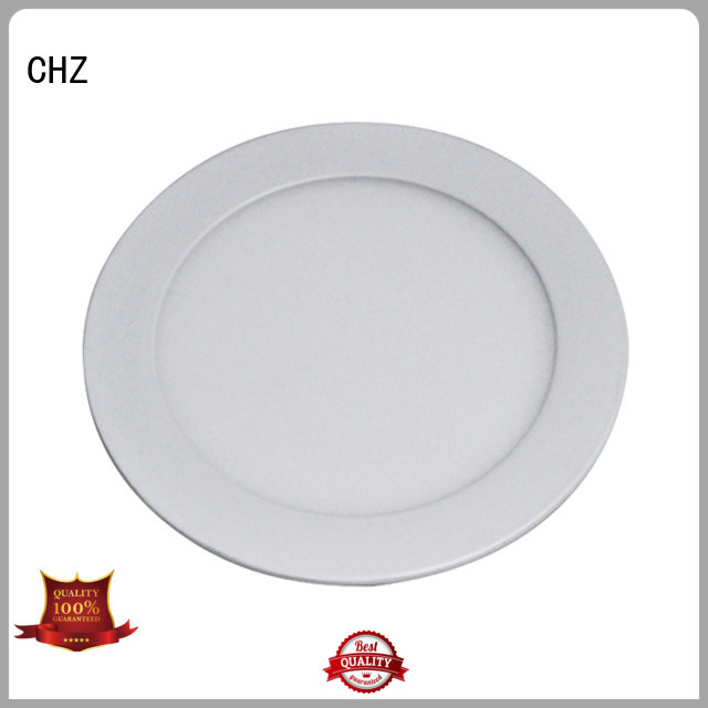 CHZ office ceiling lights wholesale for promotion