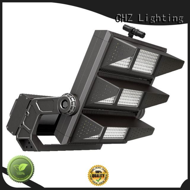 CHZ promotional sport lighting best manufacturer bulk buy