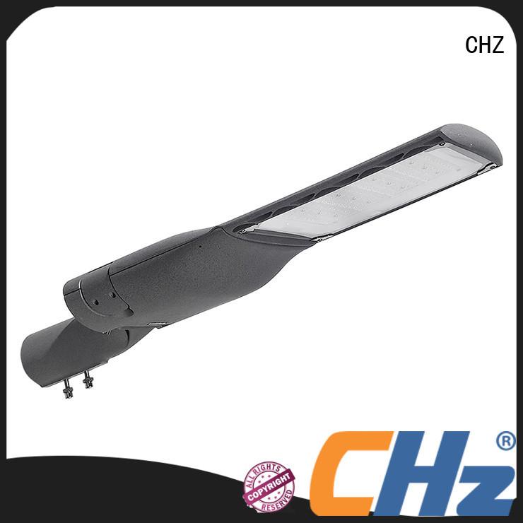 worldwide led street light supplier for highway