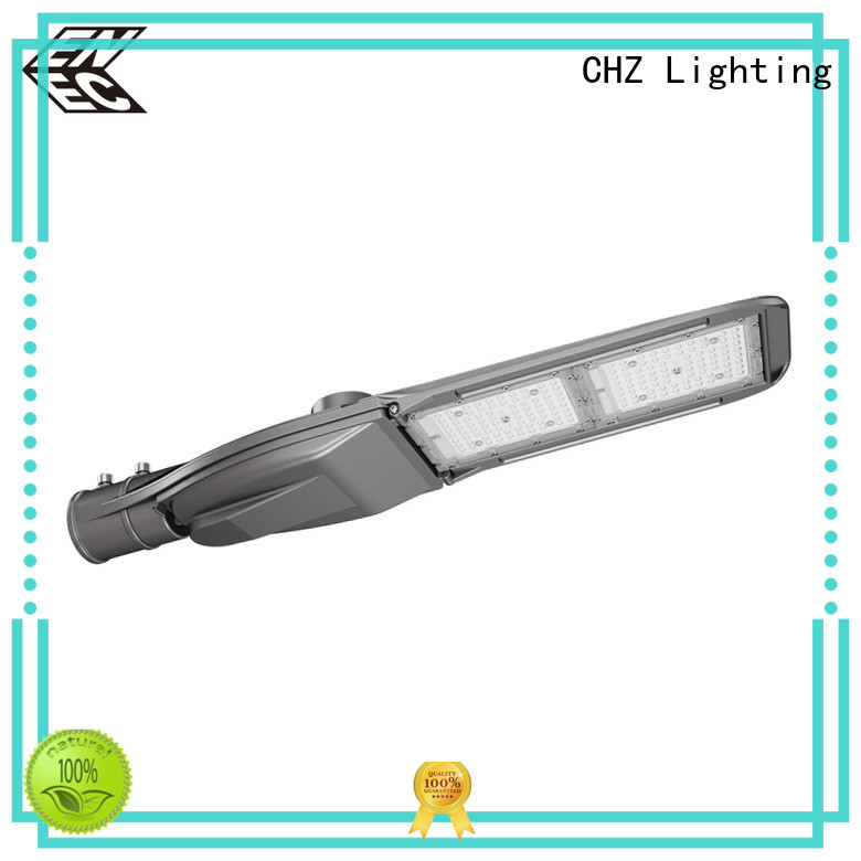 CHZ ENEC approved led road lamp with good price for promotion