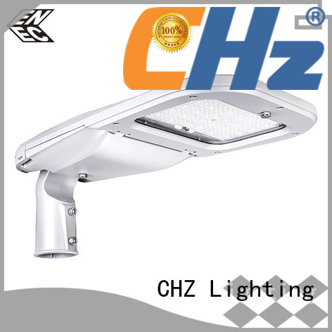CHZ energy-saving led lighting fixtures best supplier bulk buy