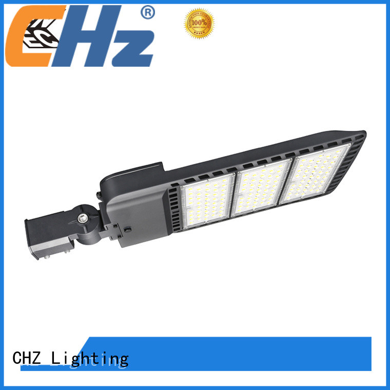 long lasting all in one street light best manufacturer for sale