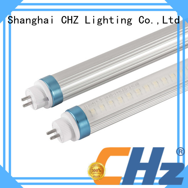 high-efficiency tube light products hospitals