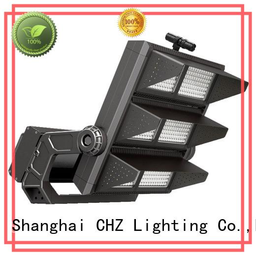 eco-friendly led stadium lighting with good price bulk production