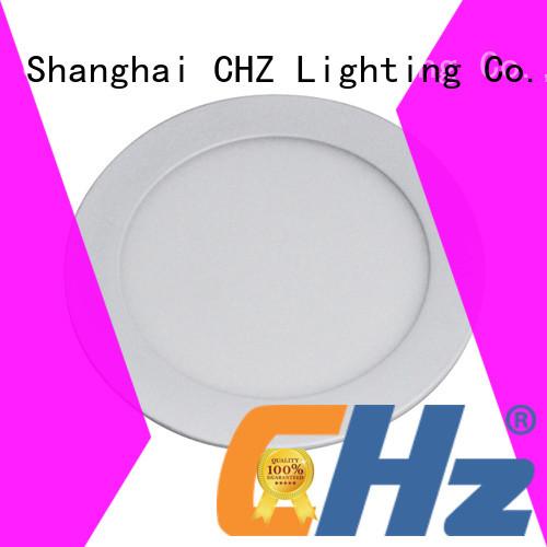 CHZ panel light manufacturer galleries