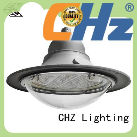 CHZ new outdoor garden lighting series for sale