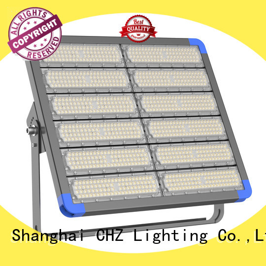 CHZ led stadium flood light inquire now for promotion