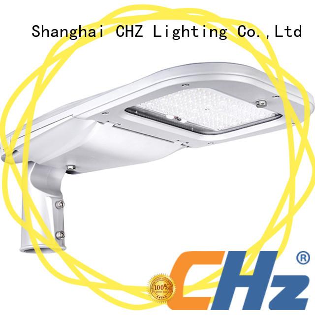 best led road light suppliers park road