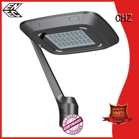 CHZ efficient landscape pathway lighting from China for promotion