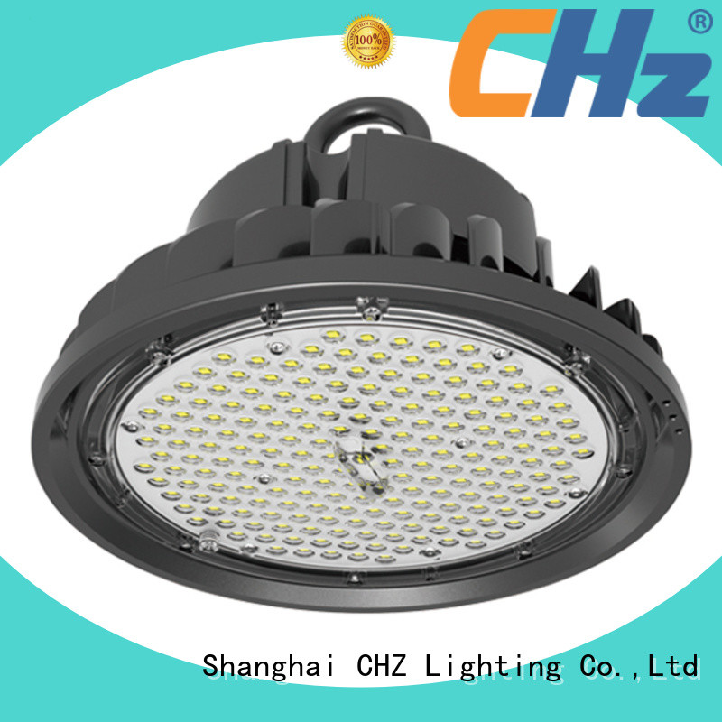 CHZ led high bay light supply bulk production