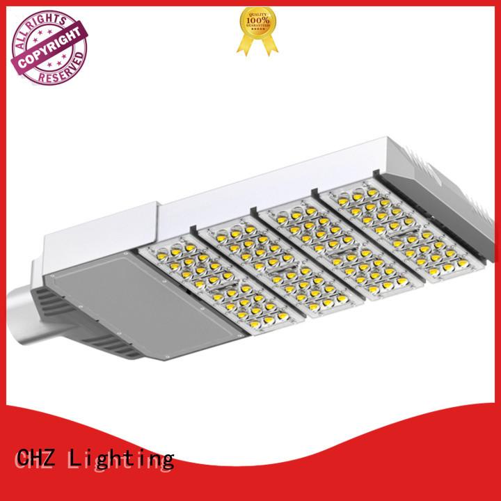 high quality led road light fabrication school square