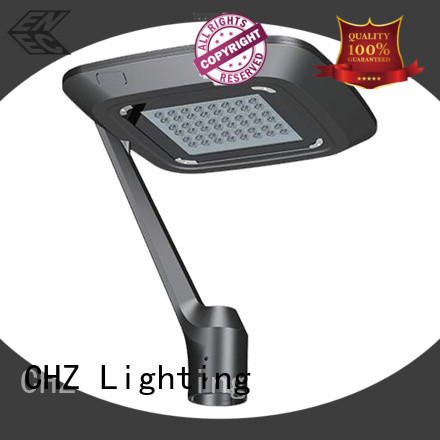 CHZ outdoor yard light inquire now for parking lots