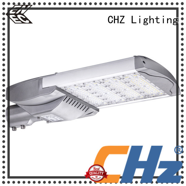 CHZ street lighting fixtures with good price for highway