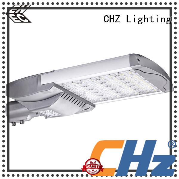 CHZ street lighting fixtures with good price for highway
