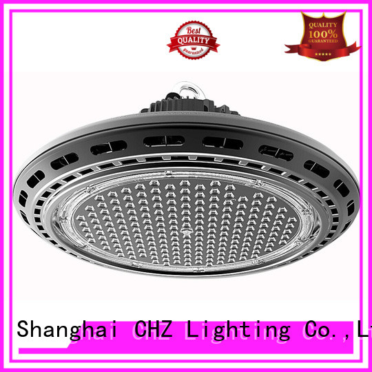 top selling led bay lights wholesale for gas stations