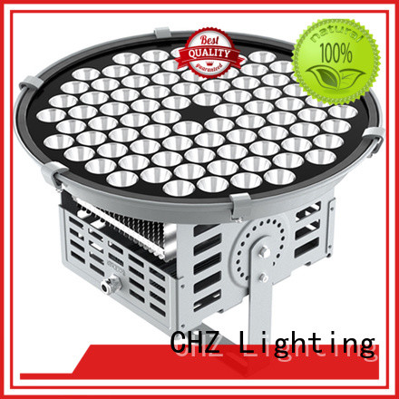 practical led sport lighting best supplier bulk production