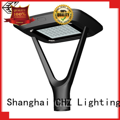 hot-sale led porch light best supplier for urban roads