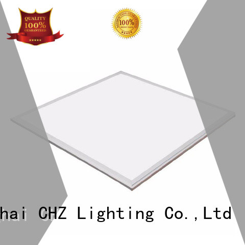 perfect led flat panel light suppliers galleries