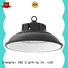 ENEC approved led high bay fixtures factory direct supply bulk buy