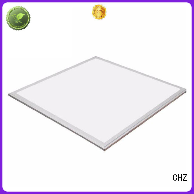 CHZ high-efficiency surface panel light price conference room