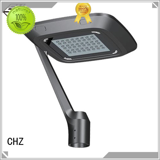 professional outdoor yard lights with good price bulk production