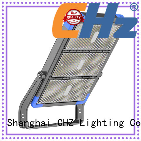 creative stadium light supplier for stadiums