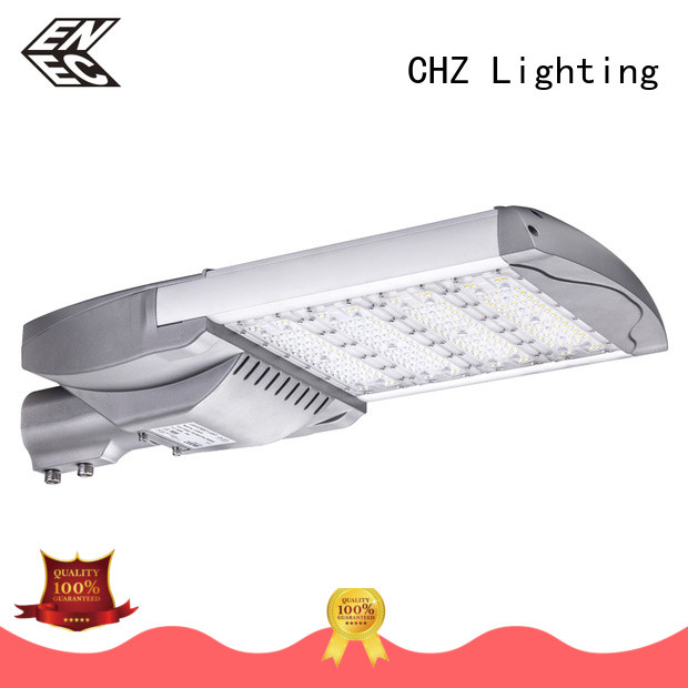 CHZ reliable led street lamp company bulk buy